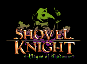 Plague of Shadows