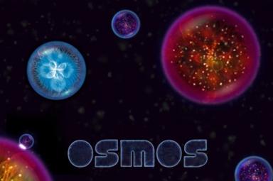 Osmos1