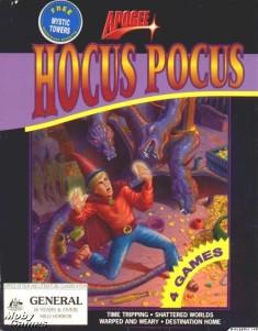 HocusPocus3