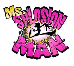 mssplosionman1