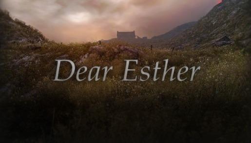 DearEsther1