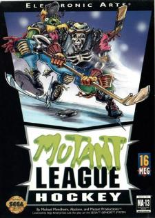 MutantLeagueHockey1