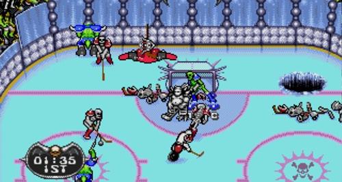 MutantLeagueHockey2
