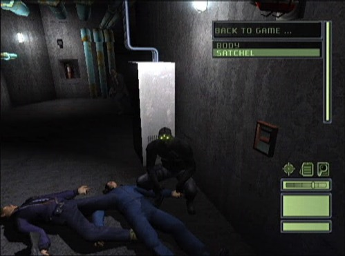 SplinterCell2
