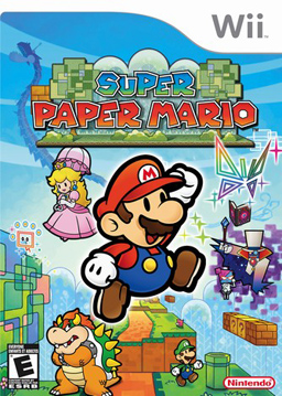 SuperPaperMario1