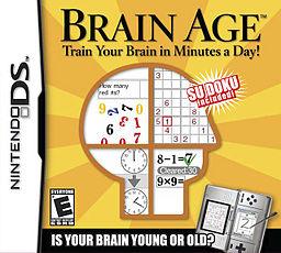 brainage1