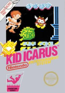 kid-icarus1