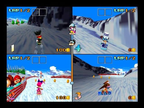 snowboardkids3
