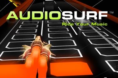 audiosurf1