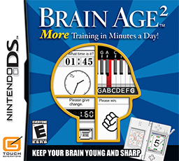 brainage21