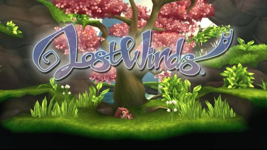 lostwinds1