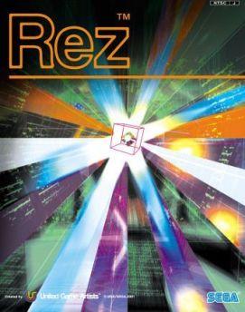 rez-hd1