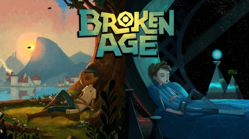 broken-age1