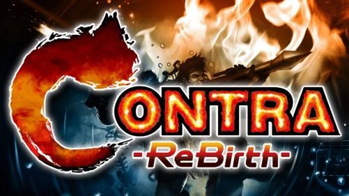 contra-rebirth1