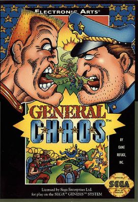 general-chaos-1