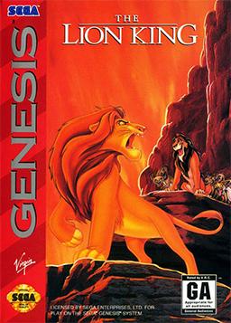 lion-king1