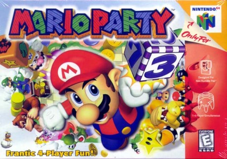 mario-party1