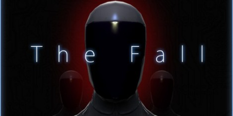 the-fall2