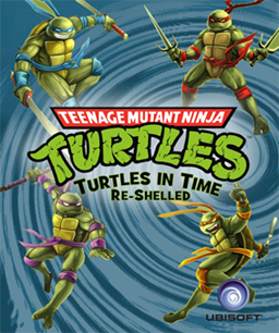 tmnt-re-shelled1