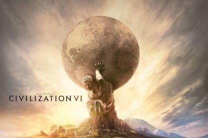 civilization-62