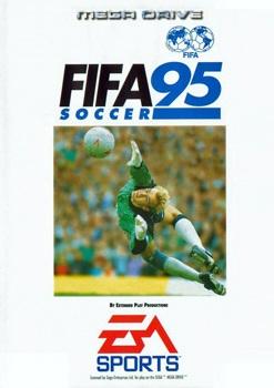 fifa-soccer-95-1
