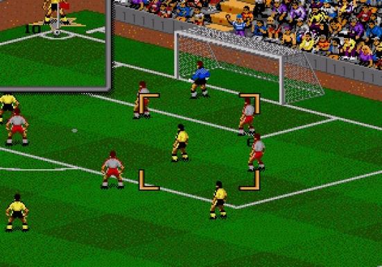 fifa-soccer-95-2