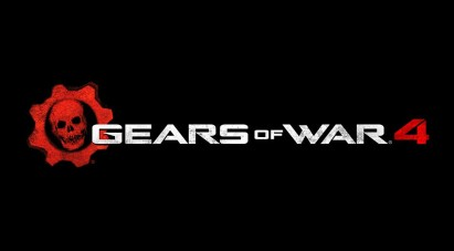 gears-of-war-42