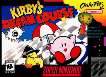 kirbys-dream-course-1