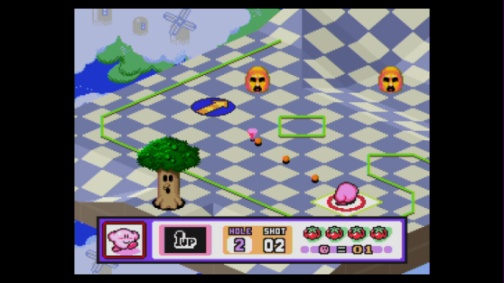 kirbys-dream-course-2