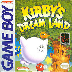 kirbys-dream-land-1-1