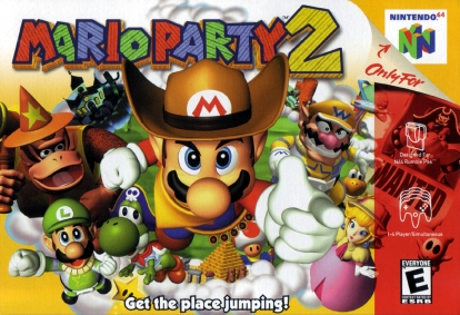 mario-party-2-1