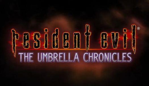 resident-evil-umbrella-1