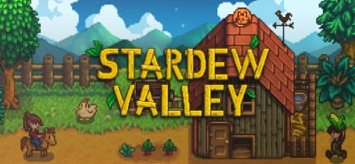 stardew-valley2