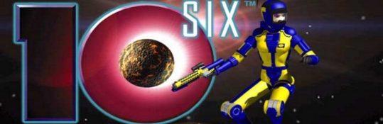 10six-1