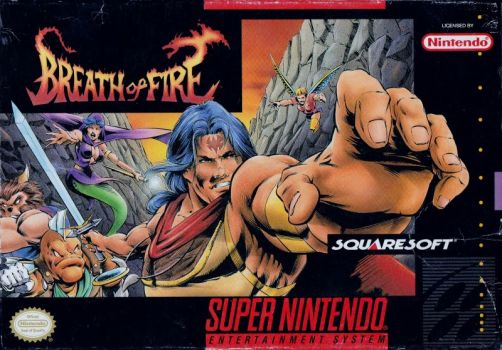 breath-of-fire-1-1