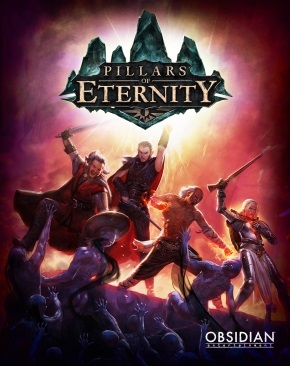 pillars-of-eternity-1