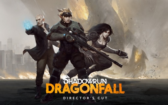 shadowrun-dragonfall-1
