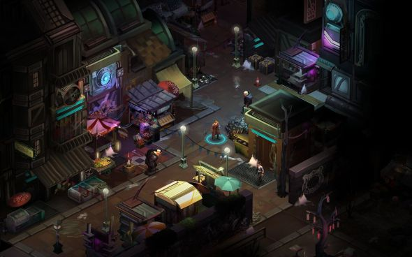 shadowrun-dragonfall-2