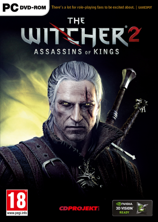 witcher-2-1