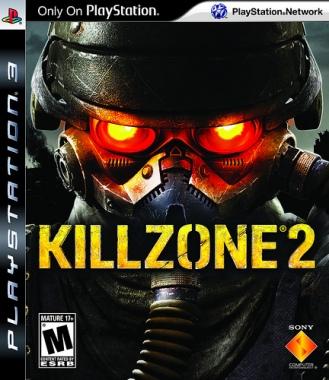 killzone-2-1