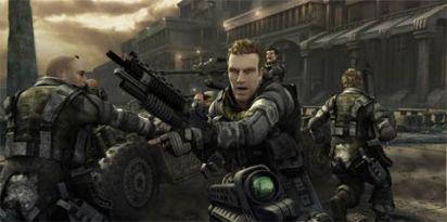 killzone-2-2