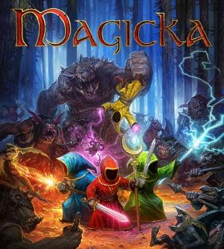 magicka-1