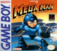 megaman-dr-wily-1