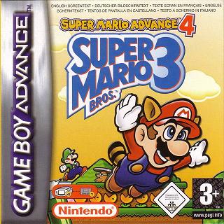 super-mario-advance-4-1