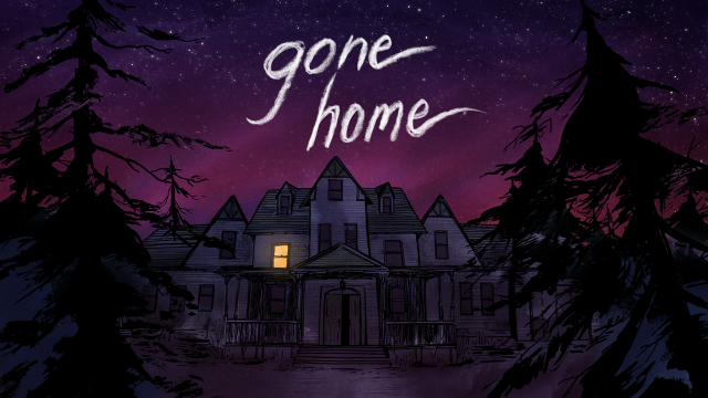 Gone Home1