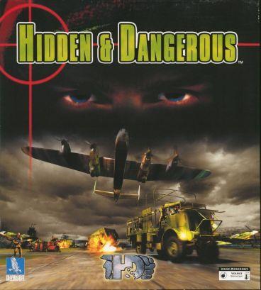 HiddenDangerous (1)
