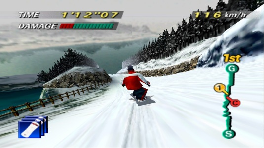 1080 Snowboarding (3)