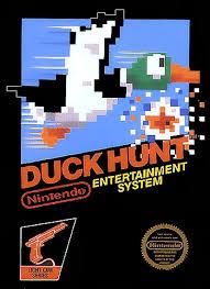 Duck Hunt (1)