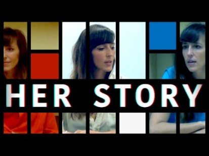 Her Story (1)