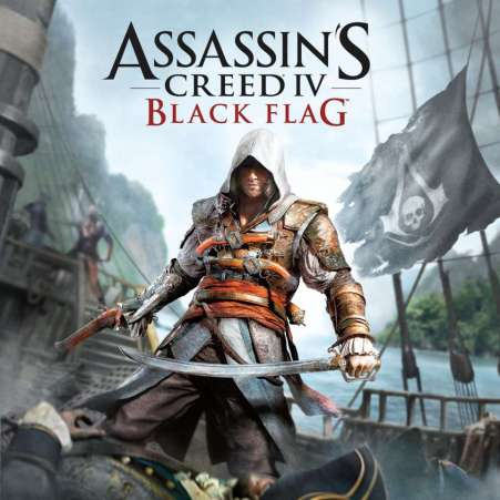 AC Black Flag (1)